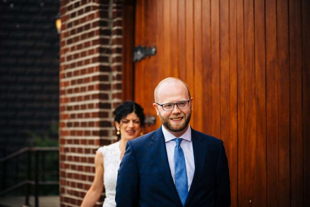 2018 08 25 Andrea And Patrick Previews 055 Resized
