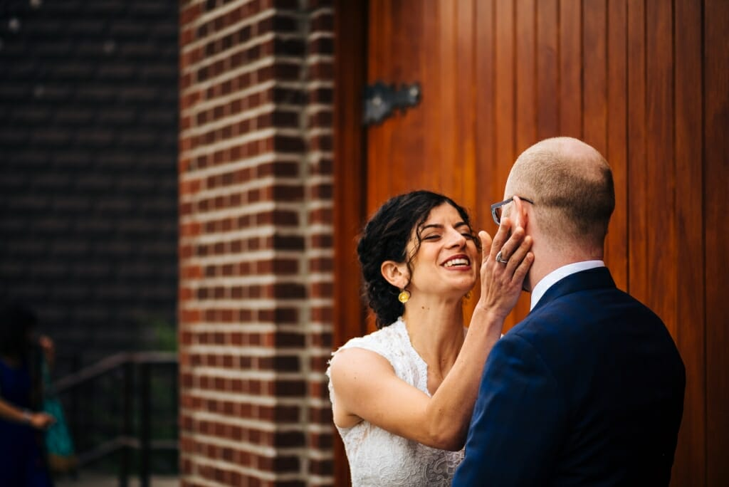 2018 08 25 Andrea And Patrick Previews 059 Resized