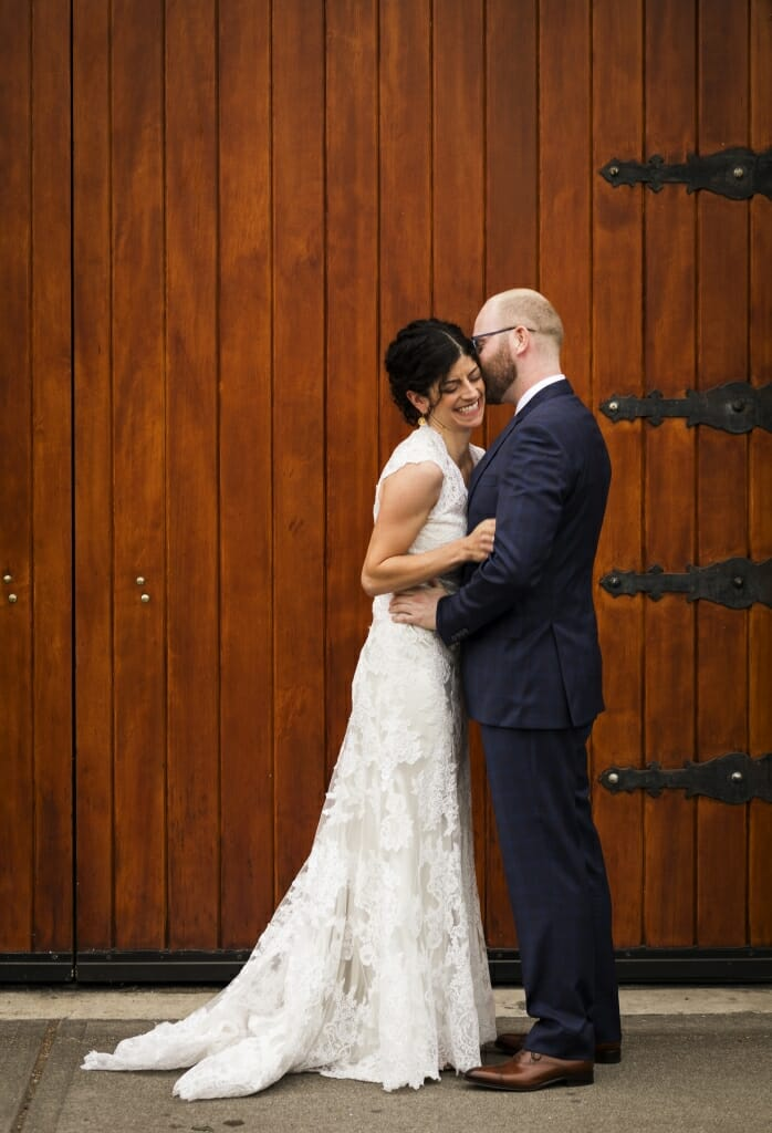 2018 08 25 Andrea And Patrick Previews 064 Resized