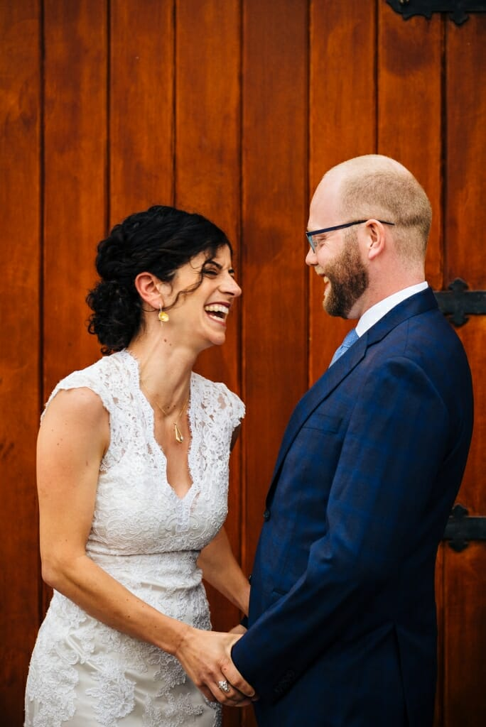 2018 08 25 Andrea And Patrick Previews 070 Resized