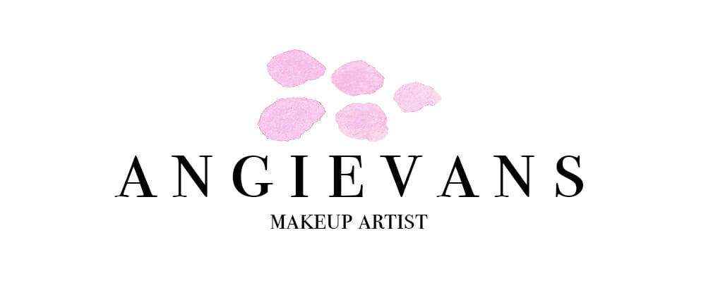 Angie Evans Makeup Artist
