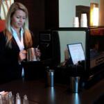 Espresso Elegance, The finest in espresso catering