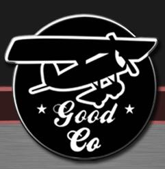 GoodCologo