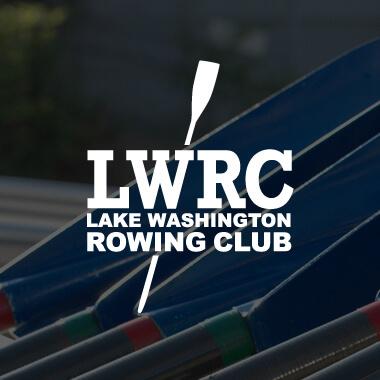 LWRC Square