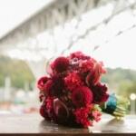 LWRC Roses