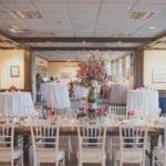 LWRC Wedding