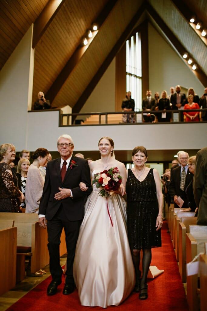 View More: Http://meganchristinestudio.pass.us/marisa Gunars Wedding