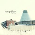 Kang + Thavi