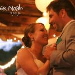 Annie + Noah