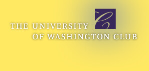 UWClub Logo
