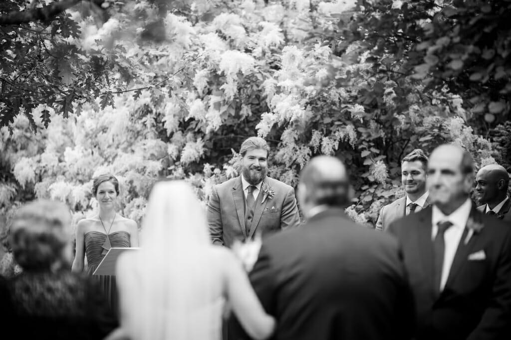 Wedding 328