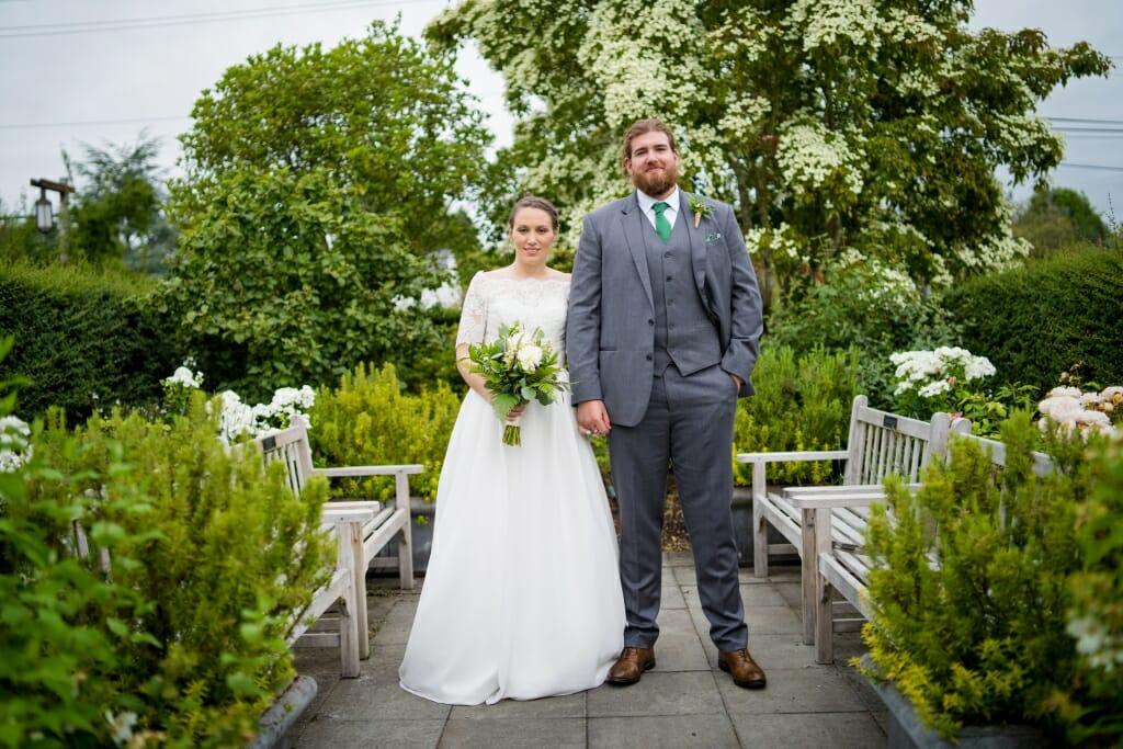 Wedding 543