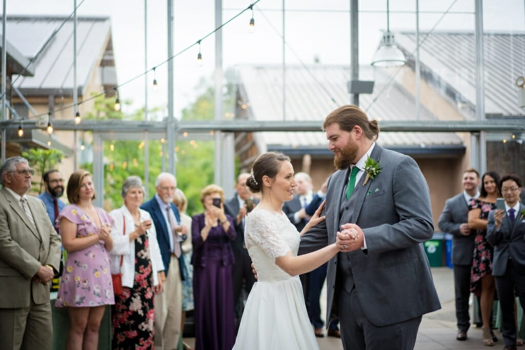 Wedding 578