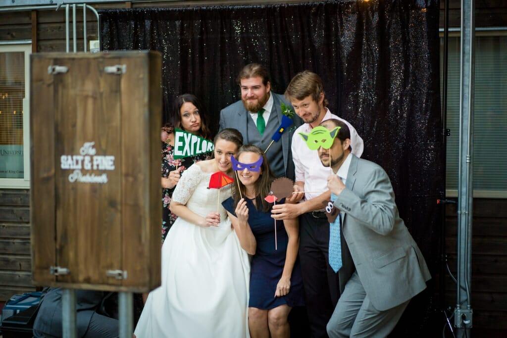 Wedding 776
