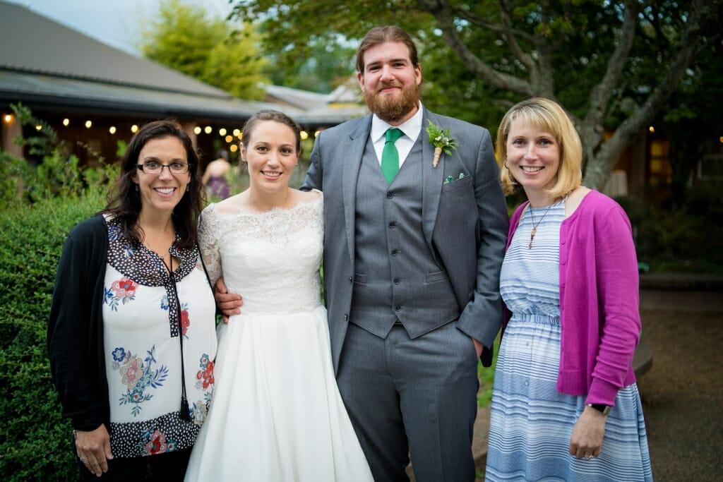 Wedding 814