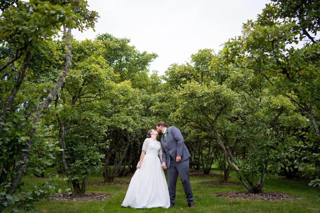 Wedding 823