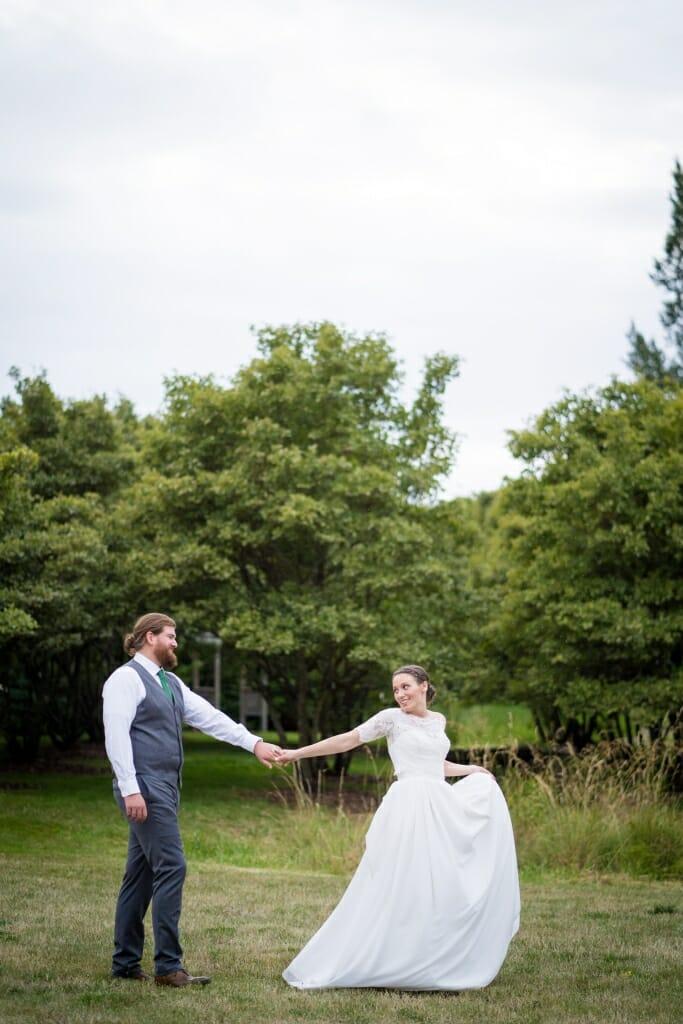 Wedding 856