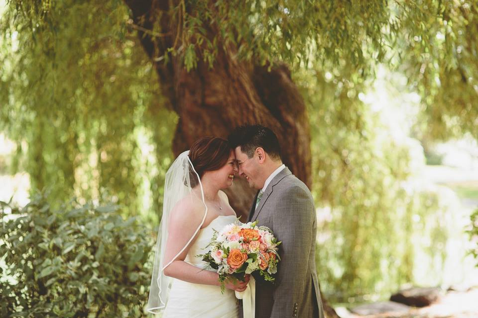 Katie And David 19