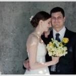 Lauren Kahan Photo1 Resized
