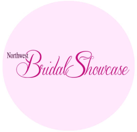 Northwest Bridal Showcase